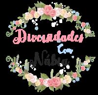 Diversidades Com Núbia